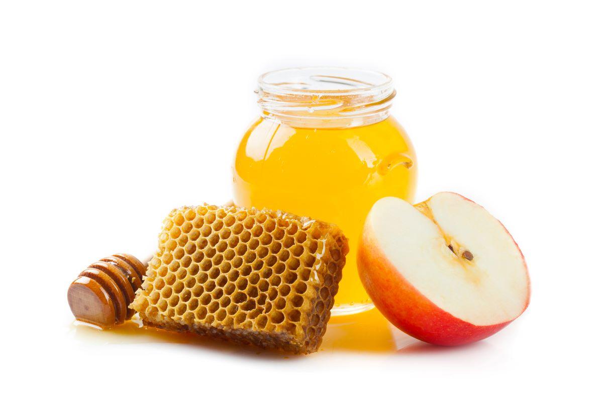SugarBee® Apples